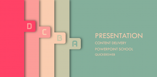 powerpoint school - free powerpoint templates, Free School Powerpoint Templates, Powerpoint templates