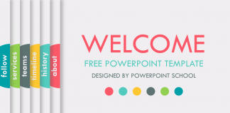 Powerpoint school free powerpoint templates animated powerpoint presentation slide template toneelgroepblik Image collections