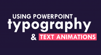 Animated PowerPoint Timeline Template - PowerPoint School