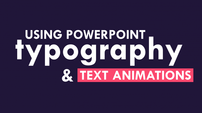Free Explainer Video PowerPoint Animation Template