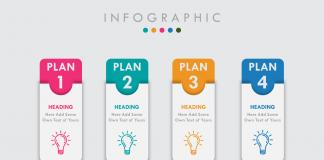 Powerpoint school free powerpoint templates animated infographic powerpoint presentation template toneelgroepblik Gallery